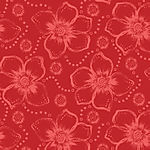 Floral expression fabric col2 reduced 150