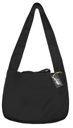 Bag103_black_psd