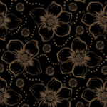 Floral_expression_fabric_col_3_redu