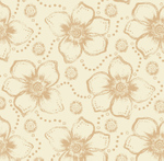 Floral_expression_fabric_col_4